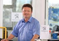 Bernhard Kalcher - Autohaus Kalcher