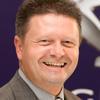 Bernhard Kalcher