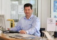 Reinhard Kaufmann Kundendienst