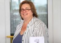 Rosemarie Holzmann - Buchhaltung, Telefon und Kassa