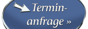 Terminanfrage Autohaus Kalcher